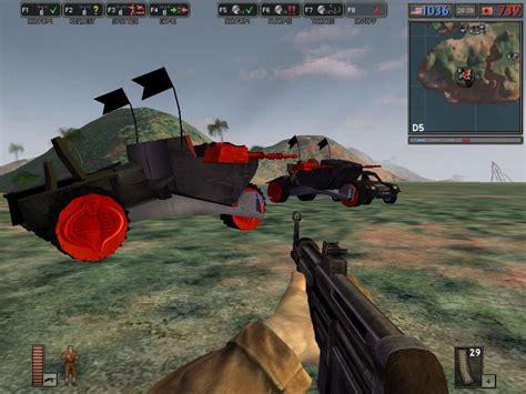game mod download sites battlefield 1942 image gallery megagames