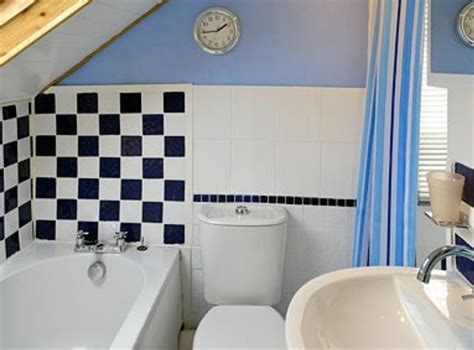 bathrooms whitley bay whitley bay bathrooms bathroom makeovers whitley bay 28 images