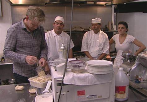 best kitchen nightmares episodes kitchen nightmares episodes 28 images kitchen