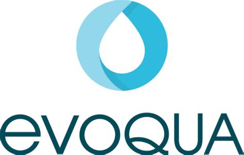 evoqua acquires noble water technologies leader  high purity water systems  service