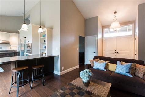 open floor plan living room decor ideas for open floor plans san jose