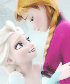 Frozen Anna Elsa Related Keywords Amp Suggestions