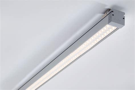 Grosse Led Len by Energiesparende Lichtbandsysteme Mit Led On Light 183 Licht