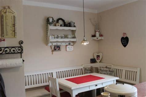 home küche ideen k 252 che beige streichen