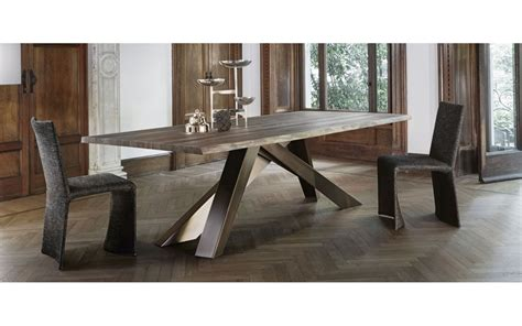 tavolo bonaldo big table tavolo big table di bonaldo allmyhome by arredamenti