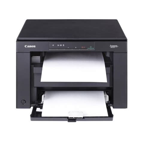 Printer Canon Image Clas Mf3010 shopping nepal buy tv mobiles home appliances