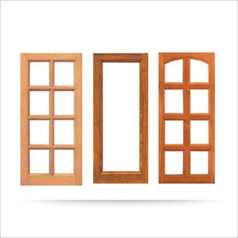 chokhat design chokhat design pine doors manufacturer ply doors supplier