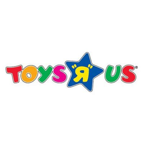 Does Toys R Us Sell Babies R Us Gift Cards - how do i get toys r us coupons 2017 2018 best cars reviews
