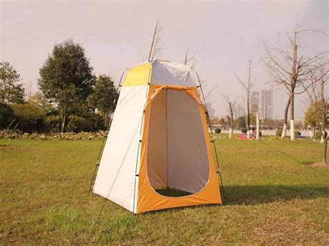 bathroom tent for cing cing bathroom tent cing bathroom tent outdoor shower tent