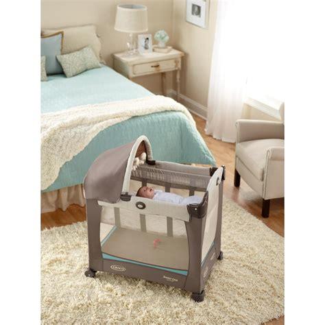 Graco Travel Lite Crib Recall by Graco Baby Bed Graco Baby Travel Lite Crib Graco