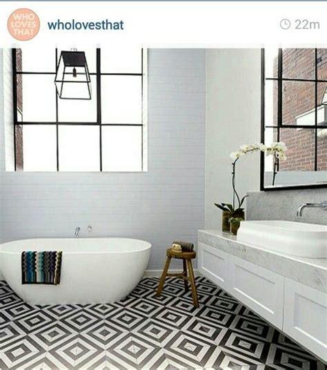 the block bathroom tiles the block darren dee bathroom ideas pinterest
