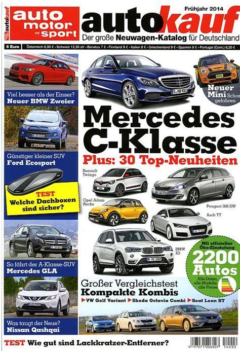 Wie Lang Ist Ein Auto by Wie Lange Halten Moderne Autos Noch Ungef 228 Hr Seite 22