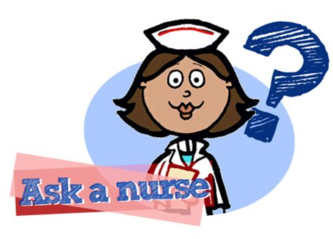 student health wellness services ask a santa