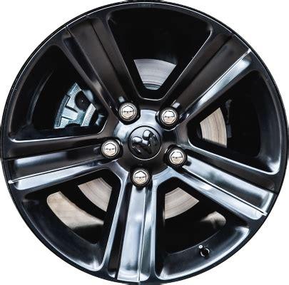 dodge ram 1500 wheels rims wheel rim stock oem replacement