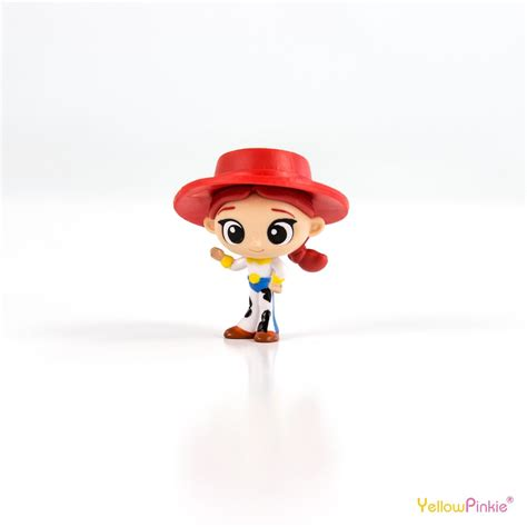 Figure Story Disney Pixar disney pixar story 2 quot mini figure by mattel special
