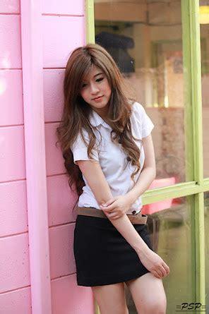 soendoel blog cewek thailand sexy