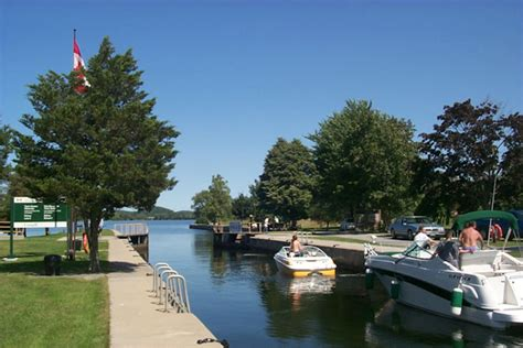 do you need boat insurance in ontario have your say about the trent severn and rideau waterways