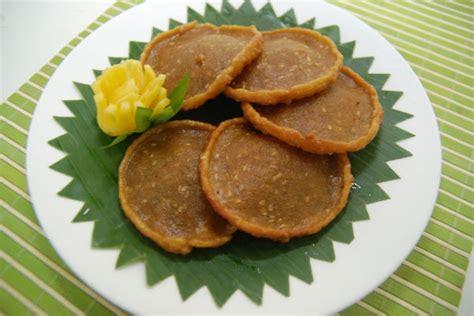 freeaaakkkk aneka kue tradisional indonesia
