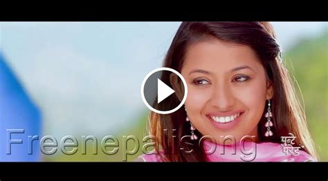 nepali movie song asthami ma b dubdai gaya ma punte parade new nepali movie song 2014