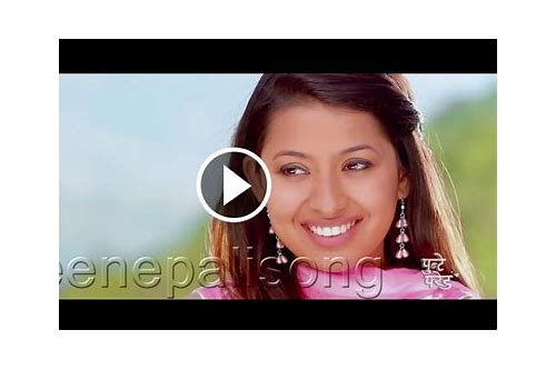 nepali new modern songs mp3 download