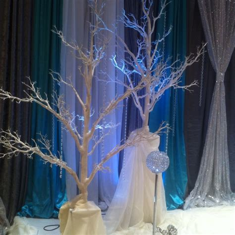 65 best winter wonderland dance images on pinterest