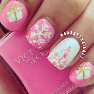 beautiful nails and color 3d nail stickers