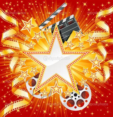 film stars hd wallpaper download movie stars wallpaper wallpapersafari