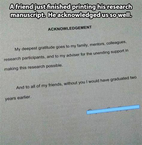 Research Design Vorlage Dissertation Vorlage After Hours Design Studio