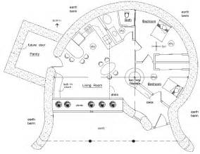 spiral 2 earthbag house earthbag house plans