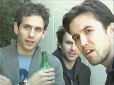 charlie day rcg young glenn howerton and charlie day