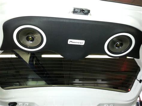 Audio Top High Class Quality Pioneer Dex P99rs pioneer benelux s vw up installations talk audio