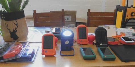 Panel Surya Mini panel surya mobile cocok untuk indonesia surabayaonline co