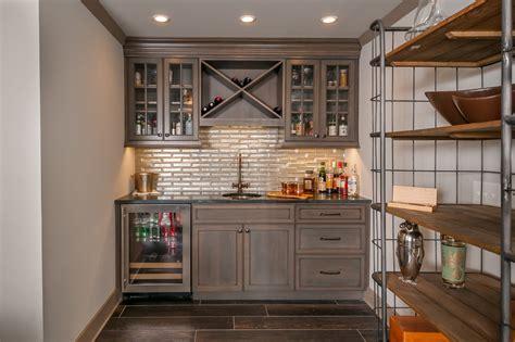 Sink Designs Kitchen by Industrial Wine Bar With Wine Storage Wine Cellar