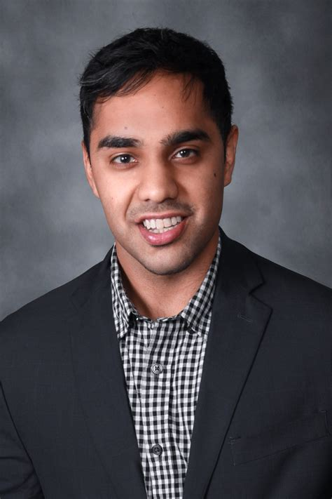 Ivey Mba Class Profile 2018 by Nishaan Sodhi Ivey Msc
