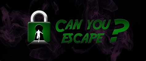 escape room strongsville coupons near me in strongsville
