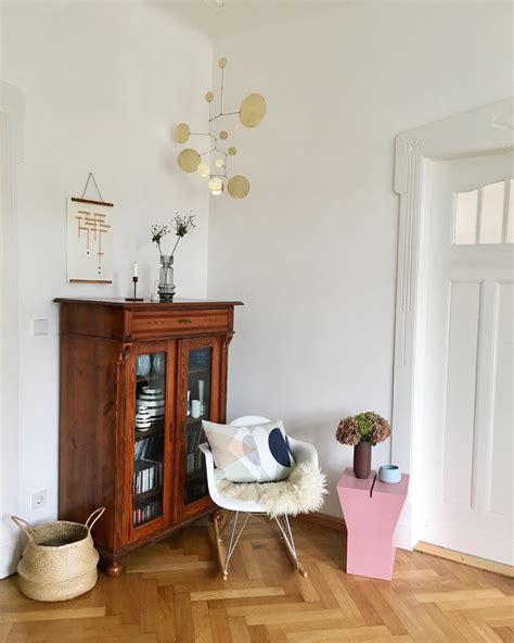 schlafzimmer ideen alternativ schaukelstuhl inspiration entspannende ideen bei