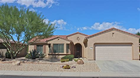 sun city grand az homes for sale sun city