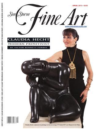 Csh N Finie By C R Collections 2015 magazine by victor forbes issuu