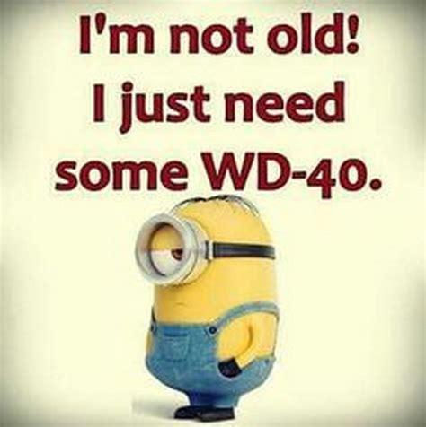 images   age  pinterest humor wisdom