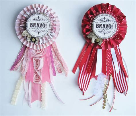 Handmade Rosettes - 157 best images about rosette on brooches