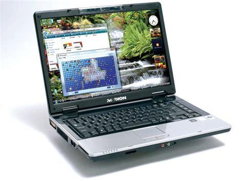 notebookchecknl rankinsidercom what is your website medion md 96480 budget laptop pc advisor