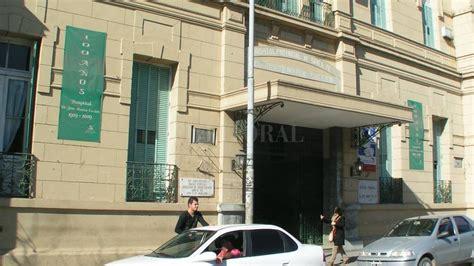 fauppa federacin argentina y union del personal de detectan s 237 ndrome de burnout en el 26 del personal del
