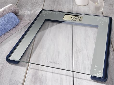silvercrest bathroom scales 28 images silvercrest