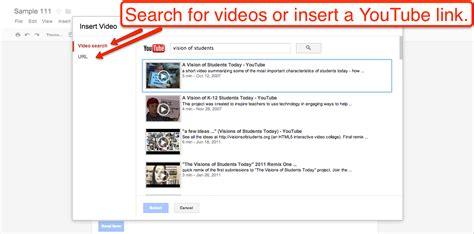 google forms tutorial for teachers free technology for teachers a handful of helpful google