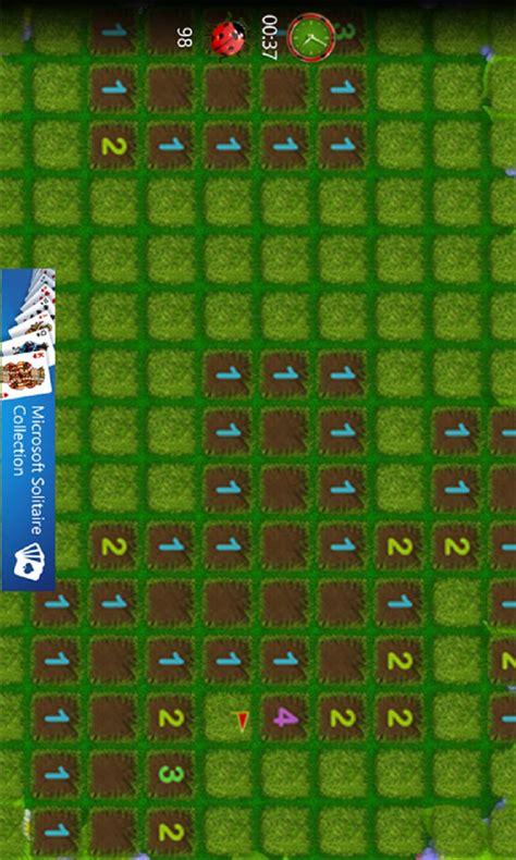 microsoft minesweeper themes microsoft minesweeper for windows 10