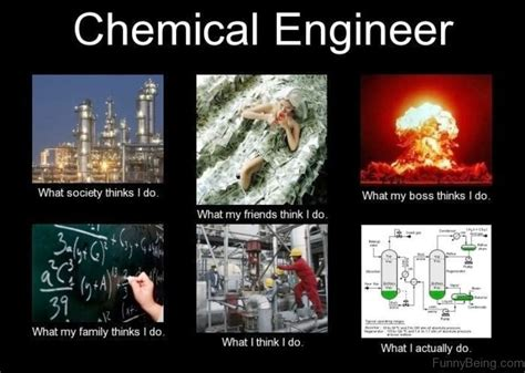 100 amazing engineering memes
