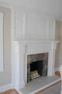 building gas fireplace mantle fireplaces