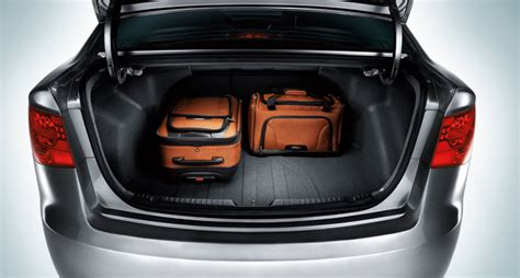 Trunk Space Toyota Corolla 2008 Toyota Corolla Trunk Space Related Keywords
