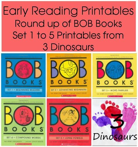 montessori printable books 22 best my neighborhood unit images on pinterest