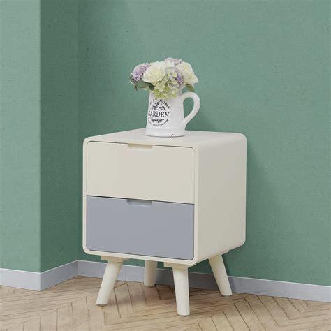 Meja Rias Kecil Murah 35 model meja sing tempat tidur minimalis modern